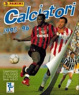 AC Milan Soccer Team Serie A