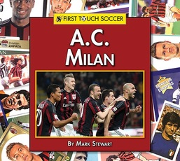 A. C. Milan Soccer Team Updates